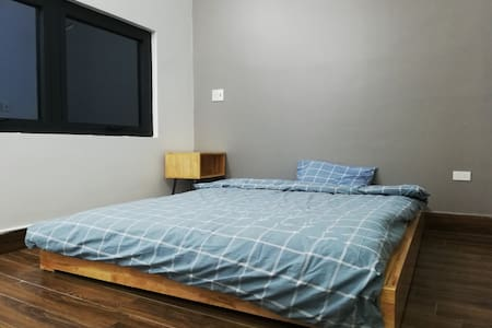 S20 apartment-Studio room- Haiphong