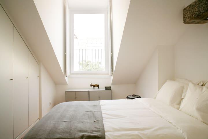 Deco Suite