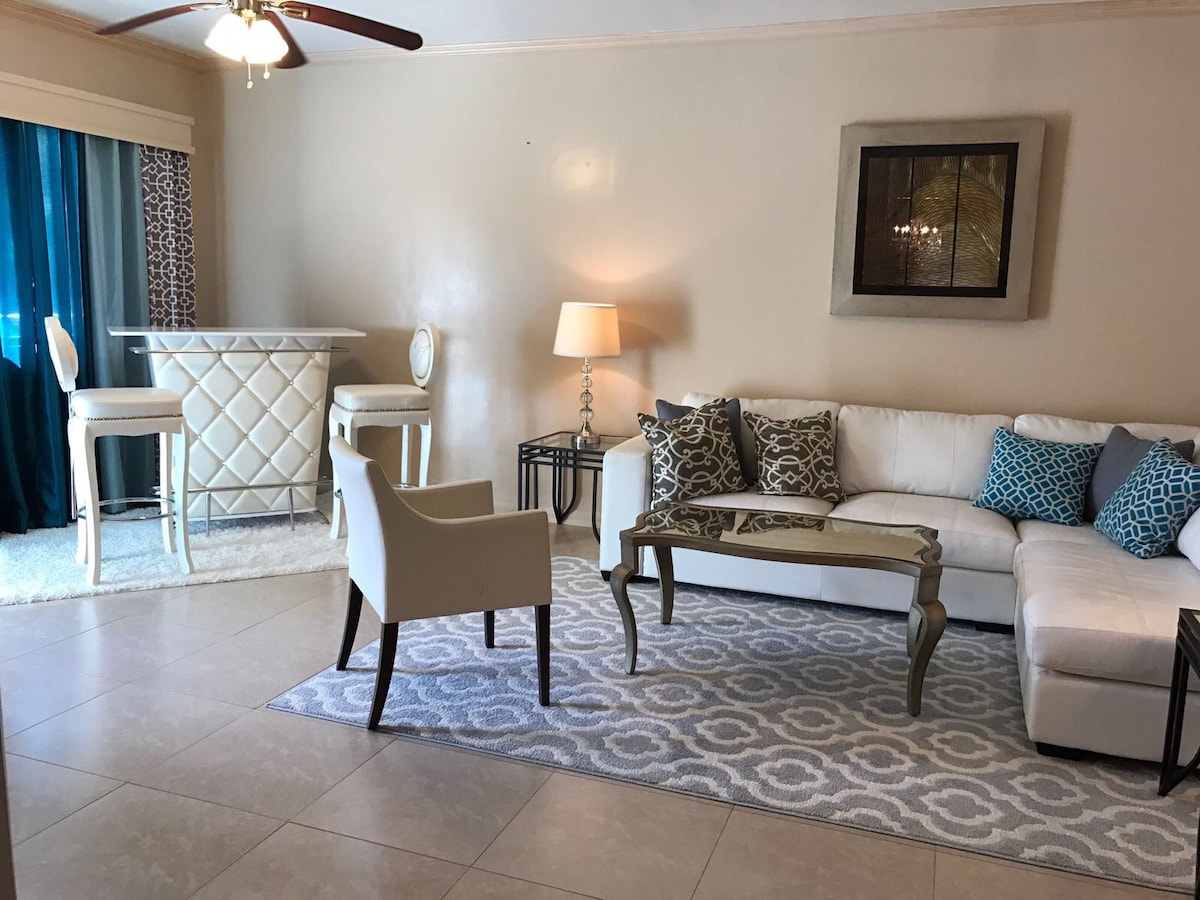 Asan 2018 (with Photos): Top 20 Places To Stay In Asan   Vacation Rentals,  Vacation Homes   Airbnb Asan, Guam