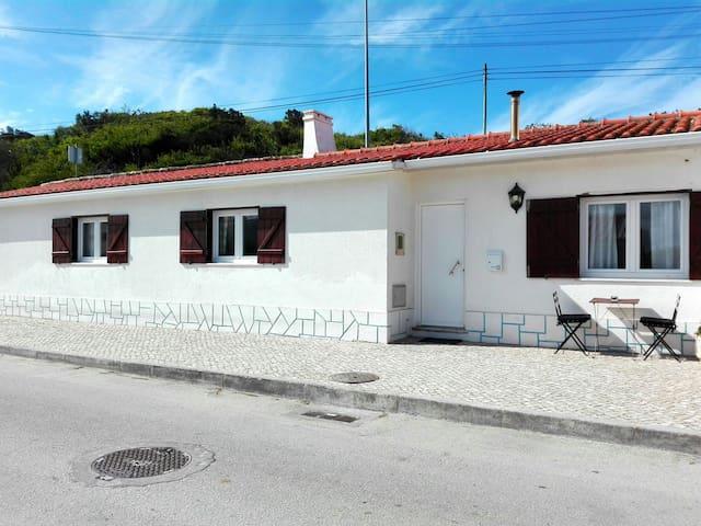 """Casa da Lagoa"" - Óbidos Municipality"