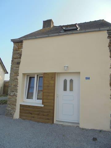 Charmante petite maison de caractère