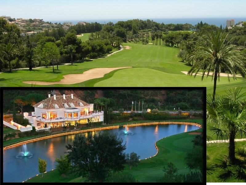 Charmant Marbella 2018 (mit Fotos): Die 20 Besten Unterkünfte In Marbella U2013  Ferienwohnungen, Urlaubsunterkünfte U2013 Airbnb Marbella, Andalusien, Spanien
