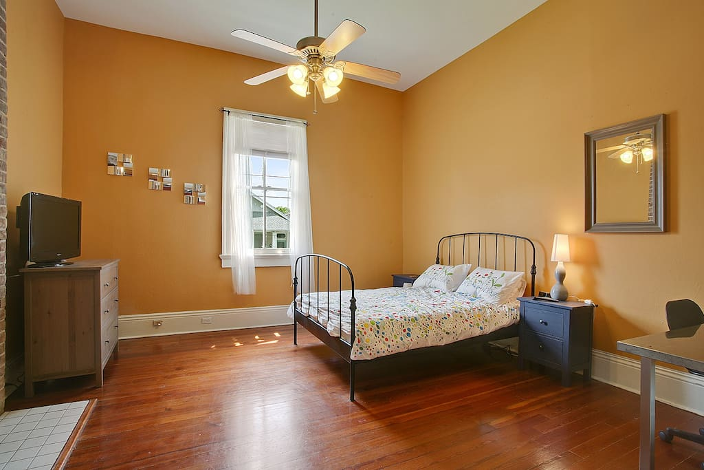 uptown revelry dining and music apartments for rent in new