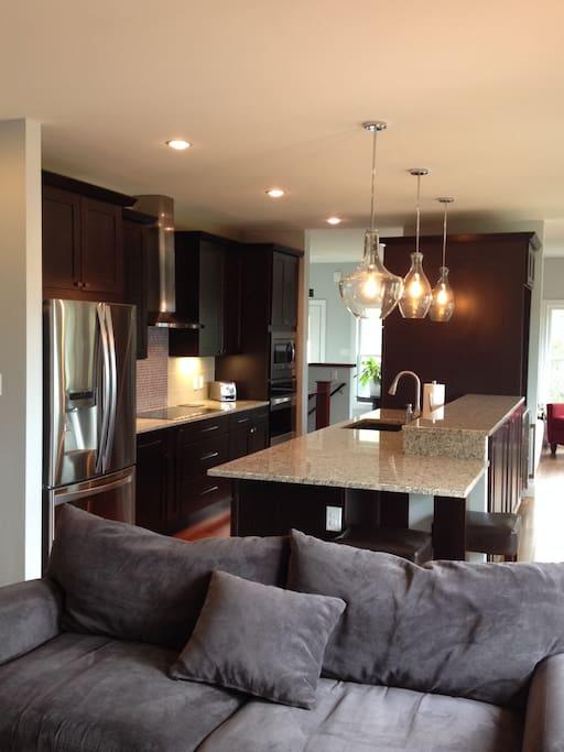 Rooms For Rent Burdett Ny