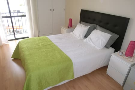 Holiday Apartment Cascais Portugal - Alcabideche