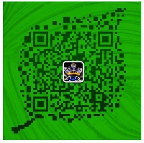 适合两人居住,附有停车位, 距离边佳兰市区十五分钟,欢迎扫描图片 微+信 了解详情。