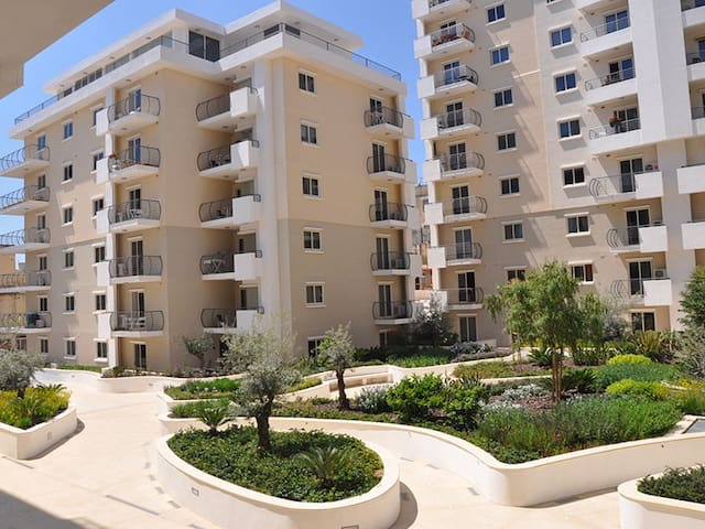 Luxury,Malta MOST CENTRAL ACCOMMODATION