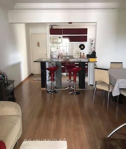 Apartamento próximo a Alphaville com preço único - Barueri