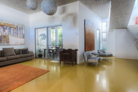 BEACH---  New Private bedroom own Ensuite Room 2 - Peregian Beach