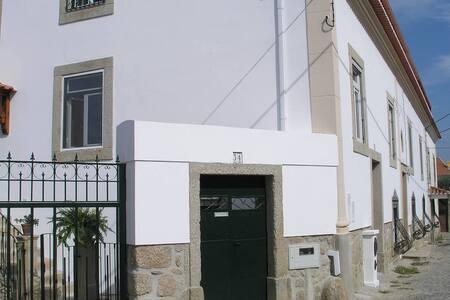 Charming house  - Póvoa de Rio de Moinhos