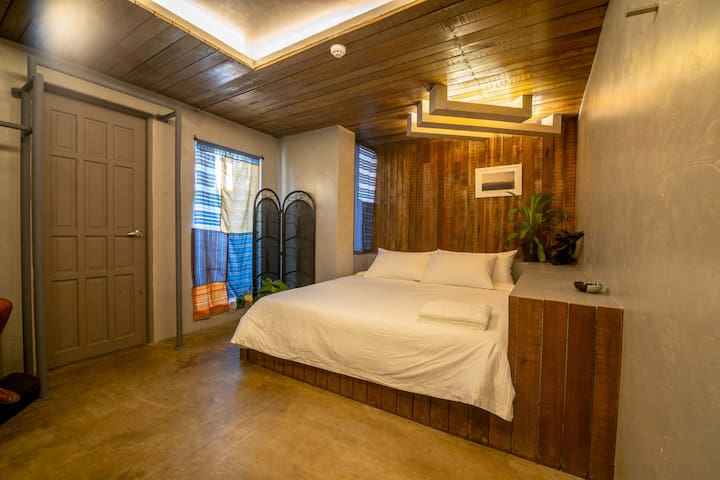 ELISEOS Home - Suite 4