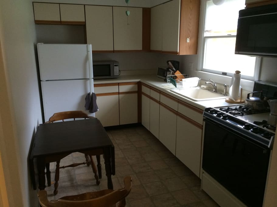 1br in law suite apt near princeton houses for rent in for Inlaw suites for rent near me
