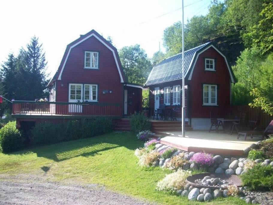 sortland dating site Vik, sortland vik village: vik vik has a long history and is one of the oldest inhabited places in sortland it was mentioned in a letter dating from 1400.