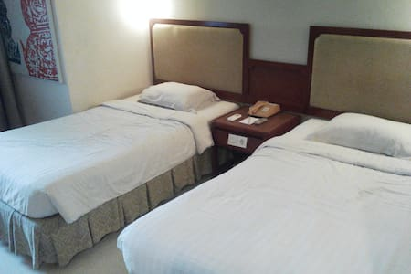 Ahmad Best Guesthouse - Other