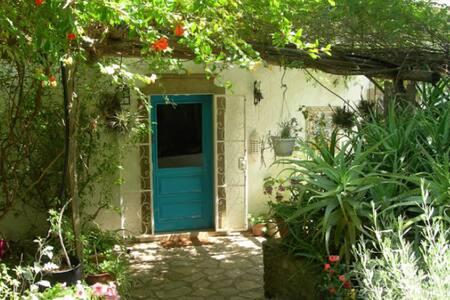 Portugese Quinta est.1900 - Algarve - Corotelo - วิลล่า