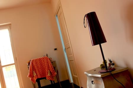 Bed and Breakfast a Chieri - Torino - Chieri