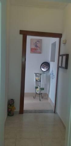 Coqueto apartamento en el sur de Lanzarote