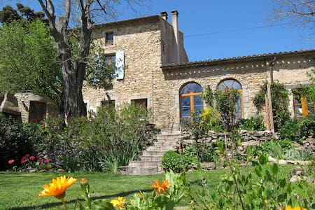Stylish holiday house - Carcassonne - Raissac-sur-Lampy