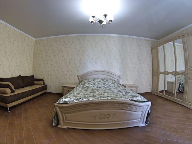 ЖК. Набережный квартал 29/51.