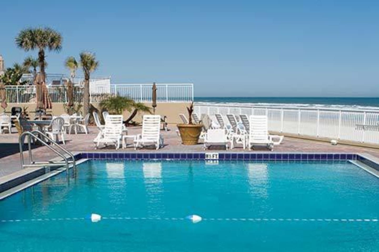Perennial Vacation Club - Hotels - 2525 S Atlantic Ave, Daytona Perennial vacation club at daytona beach pictures