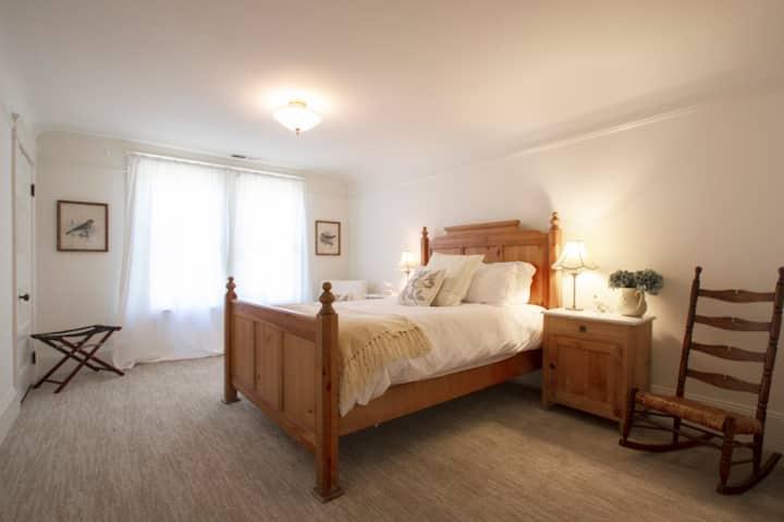 Zo Wines Estate : Room #3