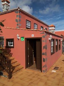 Casa rural Santa Lucia