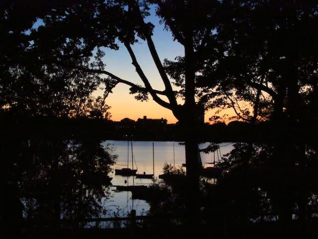 Luxury Urban Lakefront Paradise - Minneapolis - Dům