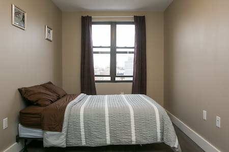 Bargain Private Room A3