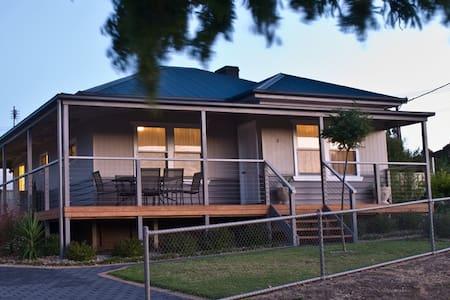 SERENITY HOLIDAY HOUSE - Port Lincoln - 独立屋