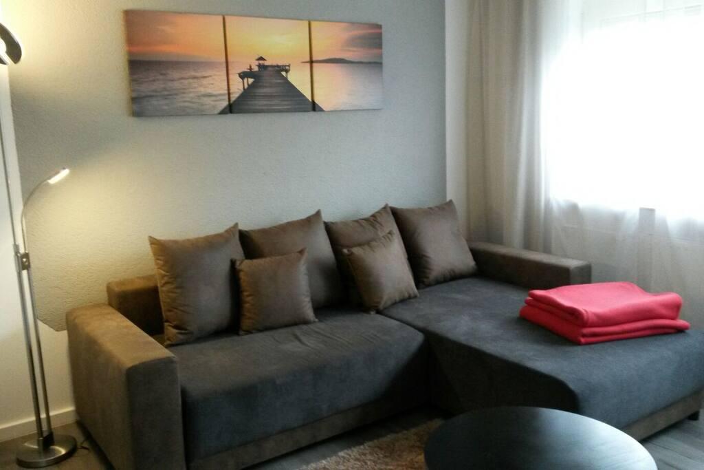Single wohnung heidenheim