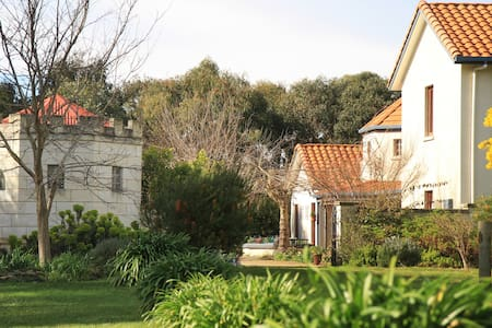 Boutique B&B Mount Gambier - Mount Gambier