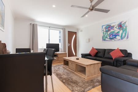 Mullaloo Beach Stay Villa - Perth - Vila