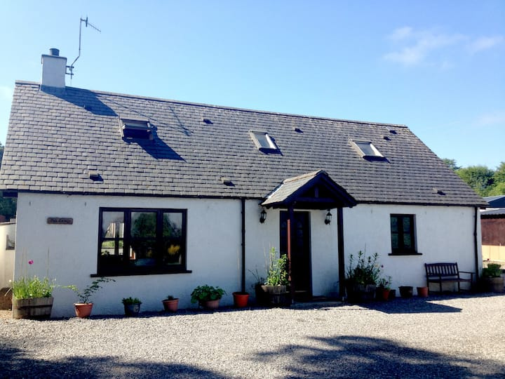 Cottage in Kiltarlity, Inverness