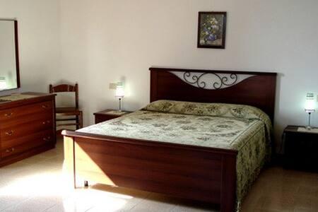 appartamento - Plasencia
