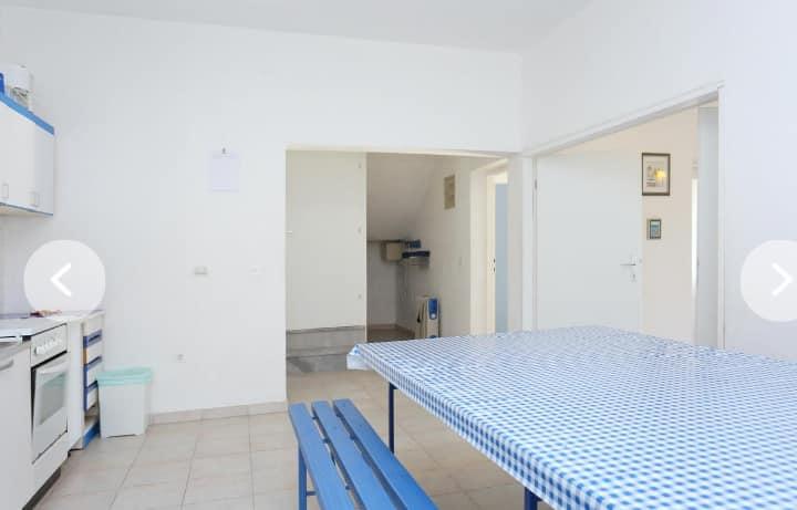 Apartman Karaman