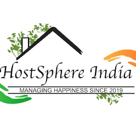 HostSphere's profile photo