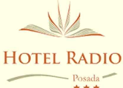 Hotel Radio Posada Serrana  - Bed & Breakfast