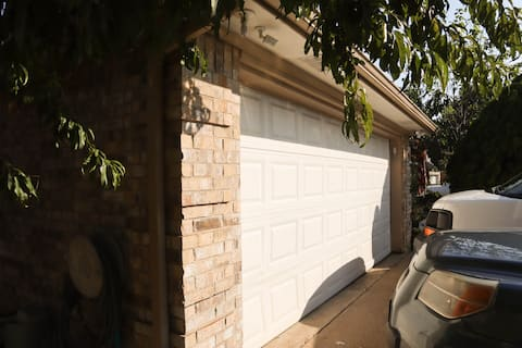 Beautiful home conveniently located in Duncanville