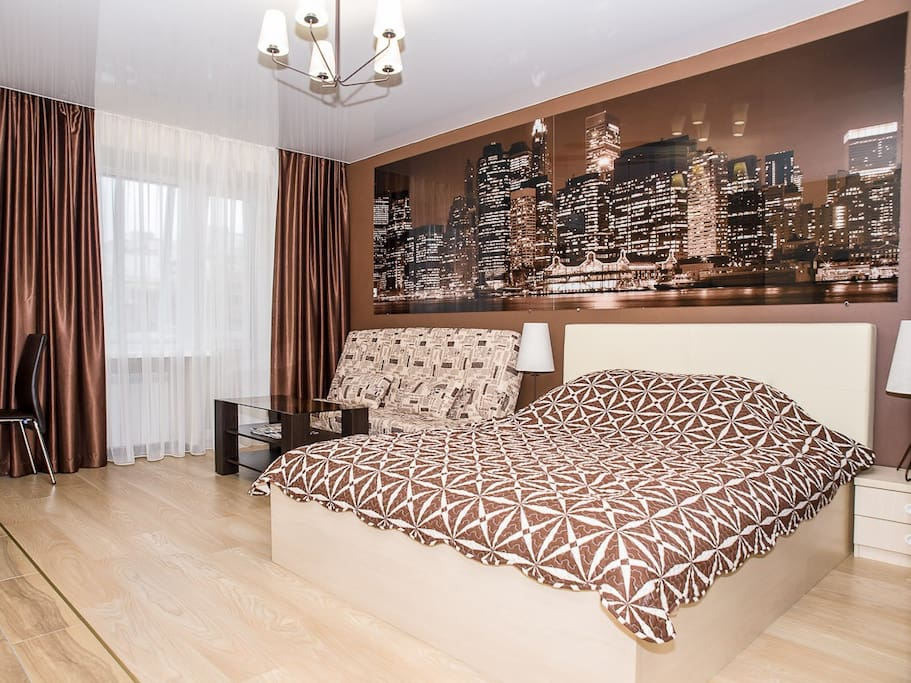 Apartments For Rent In Kharkov Ukraine