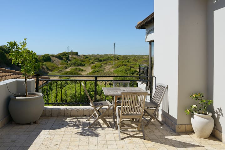 Luxury Villa in Big Bay, Blouberg