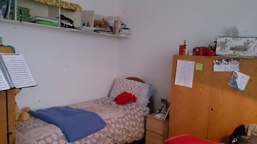 confortable room for you in Padua - Padova - Flat