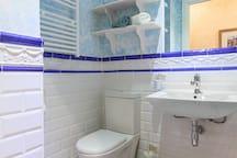 FREE WIFI! Born Apartment 2.2 Metro Jaume I