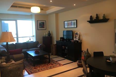 Private room in Al Khalidiya. - Abu Dhabi
