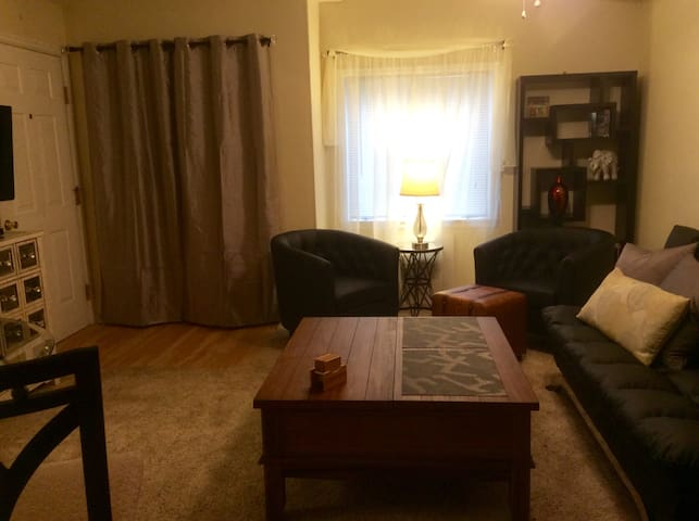 Studio Apartments For Rent In Grand Junction Colorado