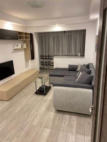Casa Grey