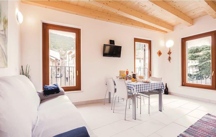 """Appartamento """"La Botte"""" - L. Turistica M0230911212"""