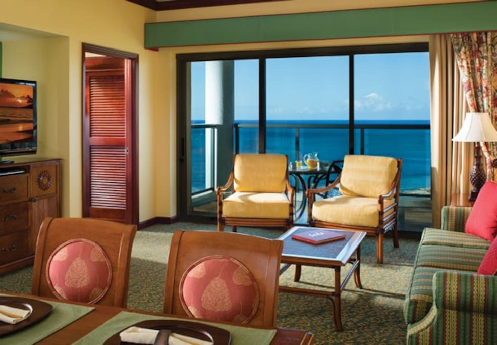 marriott beach resort on ko olina 5 21 28 2017 villas for rent in kapolei hawaii united states. Black Bedroom Furniture Sets. Home Design Ideas