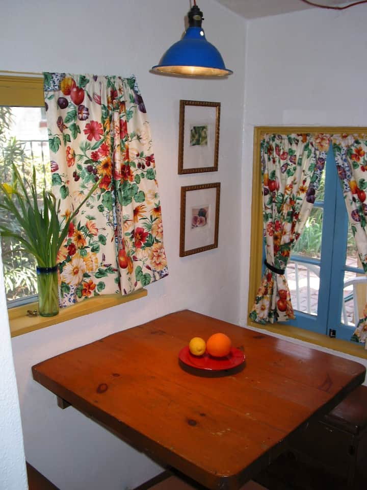 The Fig Tree Guest Apartment