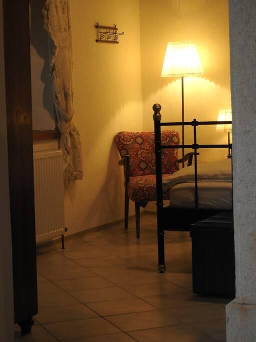 Room Rafael