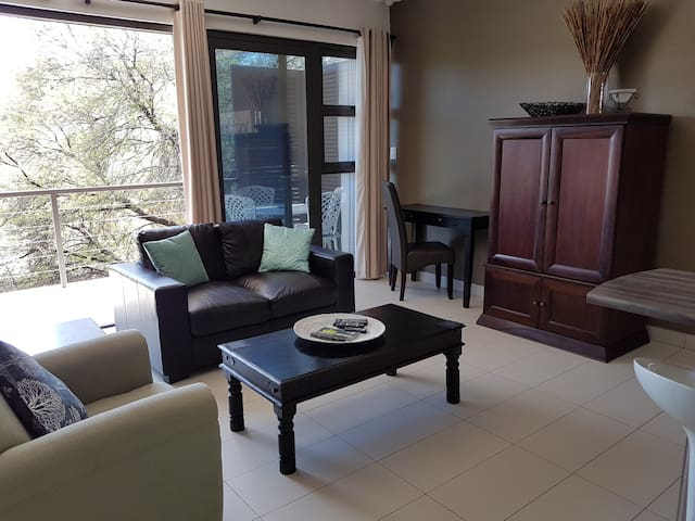Luxery Self Catering Windhoek Apartment 2